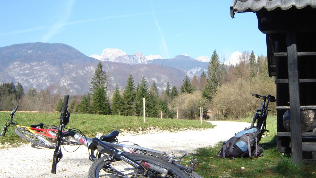 Numerous bike trails, bikes can be hired locally.